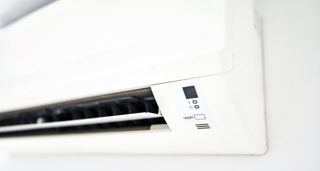 klimaanlage_blog_v2